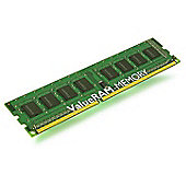 Kingston 2GB 667MHz DDR2 ECC Reg with Parity CL5 DIMM Single Rank, x4