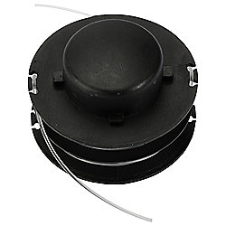 Spool For 500W Grass Trimmer