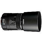Pentax 100mm f/2.8 WR Lens