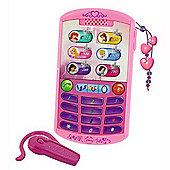 Disney Princess My Smart Phone