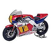 Tamiya - Honda NSR 500 '84 Motorcycle - 1:12 Scale