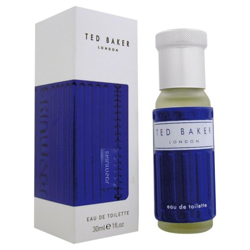 Ted Baker Skinwear EDT Spray 30ml