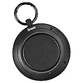 DIVOOM VOOMBOX TRAVEL BT SPEAKER BLACK