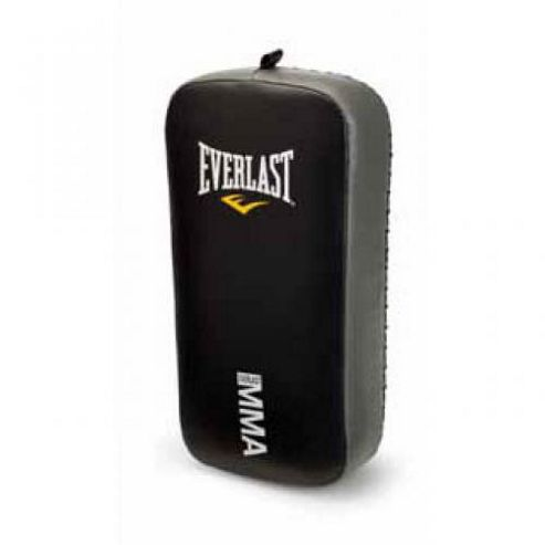 Everlast Thai Pads