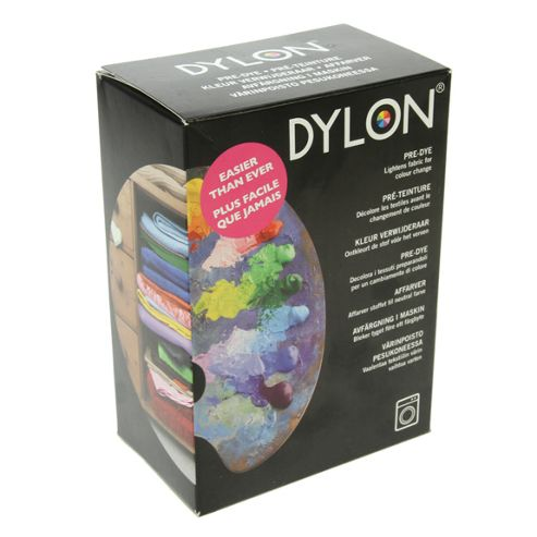 dylon dye instructions washing machines