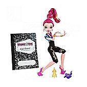 Monster High GiGi Grant - 13 Wishes