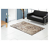 The Ultimate Rug Co. Cyclone Rug 120X180Cm