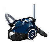 Bosch BGS4ALLGB 1.9L Compact Bagless Cylinder Vacuum Cleaner