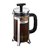 Bodum Jesper 3 Cup 0.35L Coffee Press Cafetiere Chrome