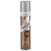 Batiste Dry S/Poo Med & Brunette 200Ml