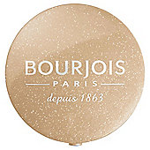 Bourjois Round Pot Eye- Beige Pailette 2010