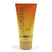 Kardashian Body Exfoliator 177ml