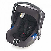 Jane Koos Car Seat for Epic/Crosswalk (Cloud)