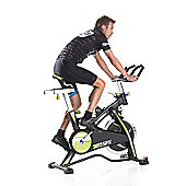 Proform 320 SPX Indoor Training Cycle