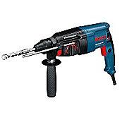Bosch GBH 2-26 DRE SDS Plus Hammer Drill 800 Watt 110 Volt