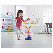 Fisher Price Bright Beats Dance and Move Beat Belle