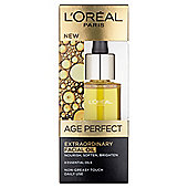 L'Oreal Age Perfect Facial Oil