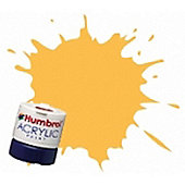 Humbrol Acrylic - 14ml - Matt - No168 - Hemp