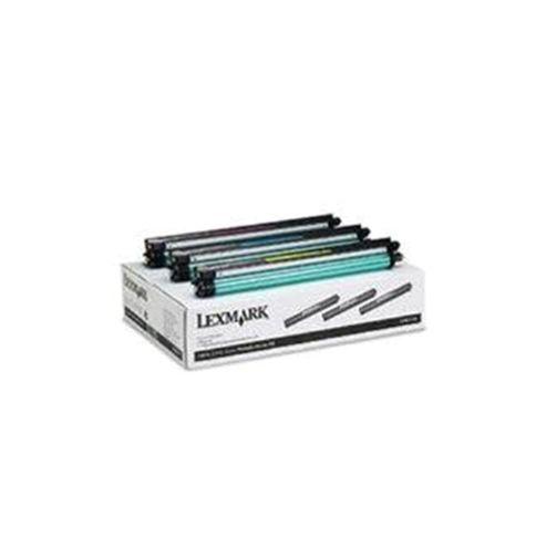 Lexmark Magenta Developer Unit (Yield 30,000 Pages) for C540n/C543dn/C544dn/C544dtn/C544dw/C544n