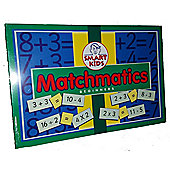 Smart Kids Matchmatics - Beginners