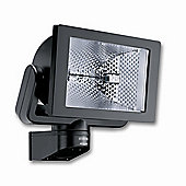 Steinel HS FE 500 500W Floodlight Receiver - Black