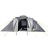 Highland Trail Andes 6 man Tent