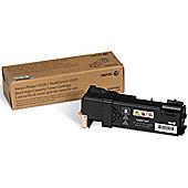 Xerox 6500 6505 (3K) toner cartridge - Black