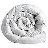 Silentnight Single Duvet 10.5 Tog - Ultrabounce