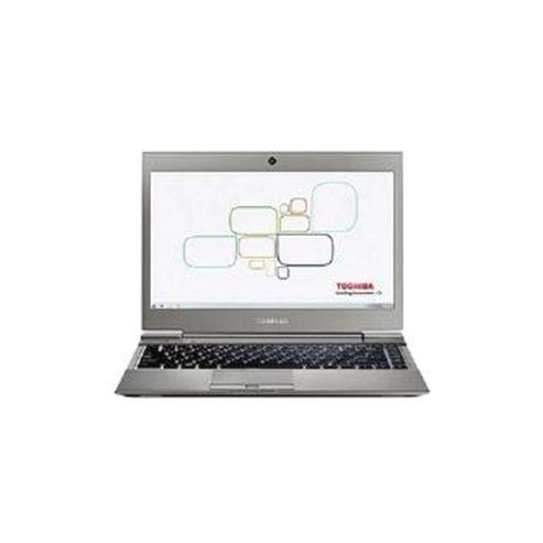 Toshiba Portégé Z930-151 (13. 3 inch) Notebook Core i3 (3227U) 1.
