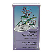 Vervain Tea Bag