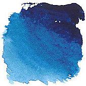 8ml Aquafine Phthalo Blue