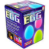 Funtime Self Colour Changing Egg