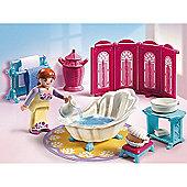 Playmobil - Royal Bathroom 5147