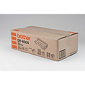 Brother DR-6000 toner cartridge (Drum unit)
