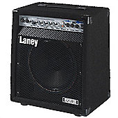 Laney RB2 Richter Bass Combo 30 Watts