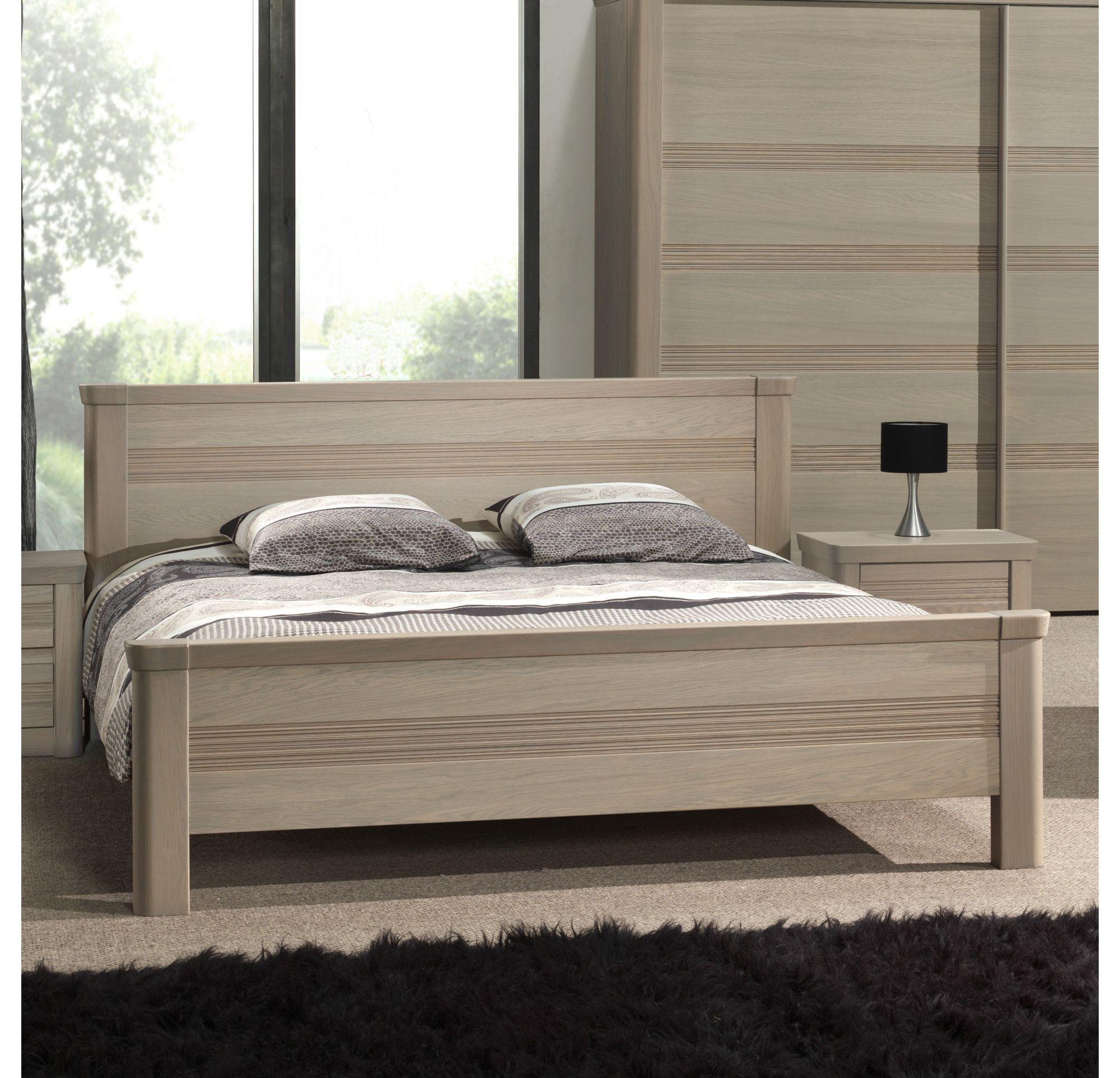 Tesco Sophia Bedroom Furniture