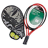 Activequipment Kids Tennis Starter Set