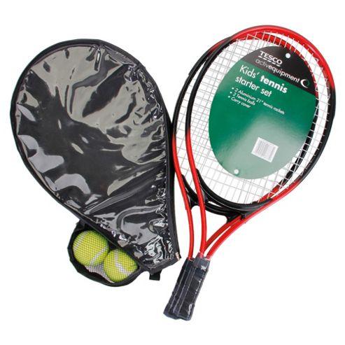 Activequipment Kids Tennis Starter Set