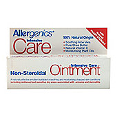 Allergenics Ointment (50ml Cream)