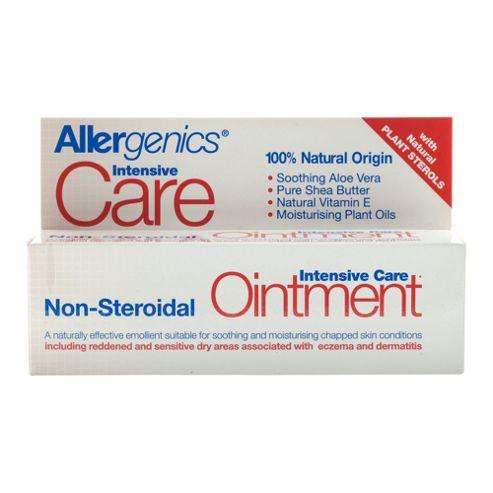 Allergenics Ointment (50ml Cream)