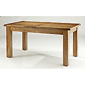 Originals Bretagne Extending Dining Table - Small