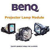 BenQ Replacement Projector Lamp MX710/MX613ST/MS614/MX615