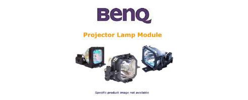 BenQ Replacement Projector Lamp MX710/MX613ST/MS614/MX615