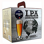 Youngs Premium Ale Kit - American India Pale Ale IPA