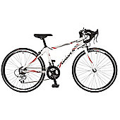 Dawes Road Sprint 24 Inch Kids Road Bike
