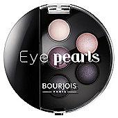 Bourjois Quintet Eyeshadow-Dawn T2