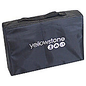Yellowstone Midi BBQ with Bag