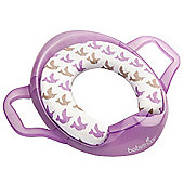 Babymoov Potty Seat with Handles (Sea Lion)