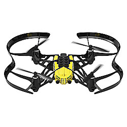 Parrot Airborne Cargo Drone, Travis/Yellow