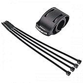 Garmin 010-11029-00 Forerunner Bicycle Handlbar mount clip